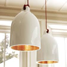 porcelain lighting. design sleuth porcelain lamps with a silver lining lighting n