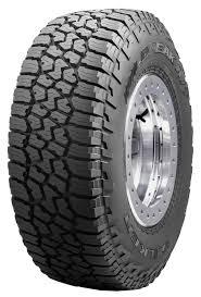 wildpeak a t3w tire falken tire