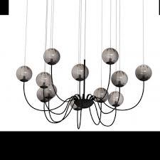 puppet 12 light