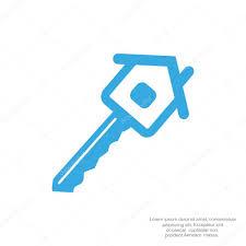 house key outline. House Key Web Icon, Simple Outline Vector Illustration \u2014 Stock