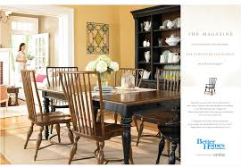 Better Homes And Gardens Kitchen Table Set Better Homes Gardens Wildfire