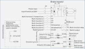 sew motor wiring wire center \u2022 sew eurodrive connection diagram sew motor wiring diagram library of wiring diagram u2022 rh diagramproduct today sew eurodrive motor wiring diagram sew motor brake wiring diagram