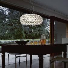 Lampen Led Decke Moderne Led Decke Lichter Ip Spot Lampen Led