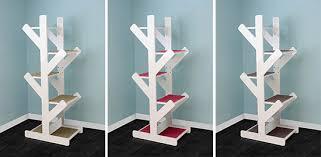 modern design cat furniture. Tabby Tree Modern Cat From Designs Design Furniture