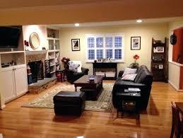 narrow bedroom furniture. Arranging Furniture In Long Narrow Bedroom Layout Room