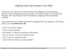 shipping and receiving resume sample the stylish software engineer resume  samples resume format web shipping and