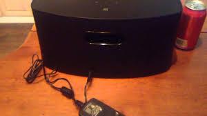 hitachi w200. hitachi smart wi-fi speaker w200 s