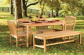 how to build teak patio furniture glf home pros regarding outdoor teak wood furniture ways to