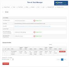 time and task manager for whmcs modulesgarden wiki ttc2 36 png