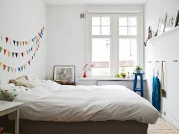 bedroom inspiration tumblr. Bedroom Inspiration Tumblr Photo - 4 T