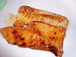 Recipe | Grilled cod, Cod fish recipes ...