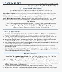 Linkedin Resume Builder 2018 Gorgeous Linkedin Resume Creator Free 28 New Linkedin Profile Template Word