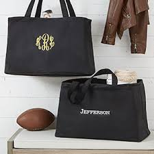 create the perfect monogrammed gifts for the special women in your life find monogram jewelry tote bags makeup bags plush robes and other unique gifts