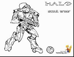 Small Picture Astounding halo coloring pages printable with halo coloring pages