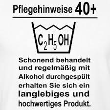 Sprüche 40 Geburtstag Männer Marketingfactsupdates