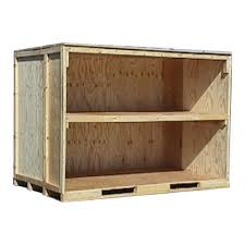 310 sofa box