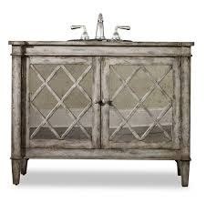 41 To 72 Inch Bathroom Vanities With Tops On Sale Free Shipping In 44 Bathroom  Vanity