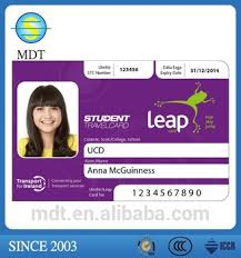 sample id cards voter id card format sample employee id cards hologram printer id