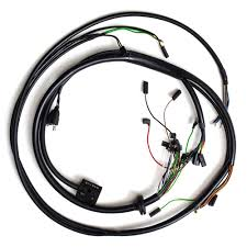 chassis wire harness bmw r airhead all 6 61 11 1 357 457 61 61 11 1 357 457 61111357457 61 11 1 358 178 61111358178