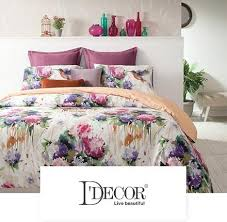 Sheet Online Bedsheets Buy Bedsheets Online At Best Prices In India