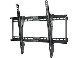 wall mounted brackets for tv cheetah wall mount wall mounted tv brackets bq