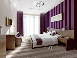 Purple Color For Bedroom Bedroom Wall Colors Soothing Bedroom Wall Colors Grey In Bedroom