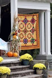 Airing of the Quilts, 1st weekend in October, Tunkhannock, PA ... & Airing of the Quilts, 1st weekend in October, Tunkhannock, PA   Quilt Shows  & Events   Pinterest   Craft Adamdwight.com