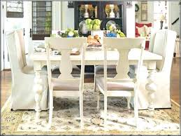 full size of wayfair dining room table chairs kitchen sets design regarding scenic wonderful with home