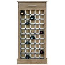 wood metal wine rack. Brilliant Rack Wood And Metal Wine Bottle Storage Cabinet To Rack