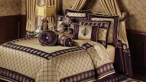 fantastic bedroom comforters with matchings design peaceful bedding s next setatching curtains 960