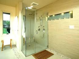 shower pan tile ready custom shower pan tile ready shower pan custom x custom size shower shower pan tile ready