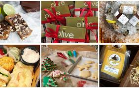 9 utah food gifts for last minute pers