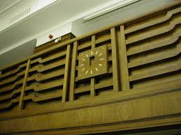 electric impulse clock systems Simplex Clock Wiring Simplex Clock Wiring #45 simplex wall clock wiring