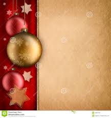 cards blank inside christmas card templates doliquid christmas card template baulbles and stars stock photos image blank