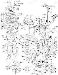 ignition wiring diagram 1987 jeep wrangler images 60hp evinrude ignition switch wiring diagram wiring
