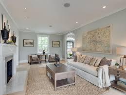 Long Narrow Living Room Phenomenal Decorating Long Narrow Living Room Living Room