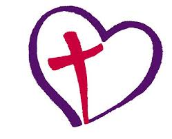Image result for love christ
