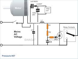 spst micro switch wiring diagram wiring library limit switch wiring diagram motor inspirational predator engine wiring diagram new relay wiring diagram fan hvac