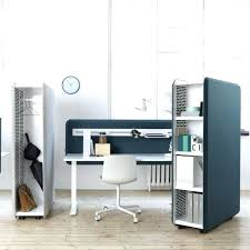 office decoration. Home Office Decoration Fice Idea C