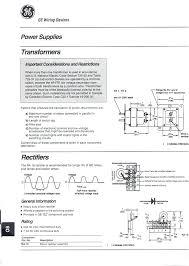 ge rr7 wiring diagram wiring diagram ge rr7 relay wiring diagram ge rr7 wiring diagram pictures of relay wiring diagram relay low voltage amp volt west side