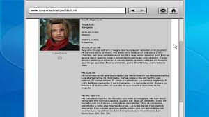 Perfil Kiki jpg Grand Theft Encyclopedia