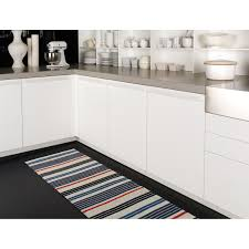 full size of kitchen floor marvelous excellent kitchen floor runner also kitchen area rugs and large size of kitchen floor marvelous excellent kitchen floor