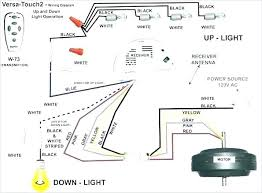 hunter fan part 85112 04 full size of hunter ceiling fan remote control installation receiver not