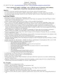 Resume 2017 Awesome RSwoboda Resume 2424