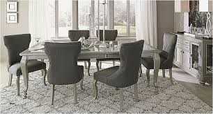 how to reupholster dining room chairs latest re mendations formal dining room sets best upholstery for