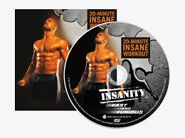 insanity sup sup fast and furious dvd insanity dvd workout program by shaun t