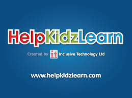 Image result for helpkidzlearn