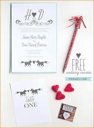 Inspirational Crossword Puzzle Wedding Invitations Top Wedding Ideas