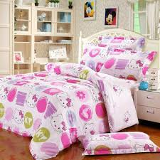 hello kitty bedroom furniture. decor of hello kitty bedroom sets about home remodel inspiration with beautiful set furniture
