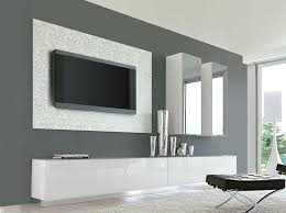 ikea wall cabinets living room living room contemporary wall storage pertaining to white wall units for